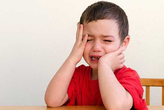 Stressed-Child-Suffering-from-Bedwetting