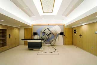 urological_cancers_rapidArc_radiotherapy