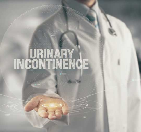 Urinary-Incontinence-as-a-Symptom-of-Urethral-Diverticulum